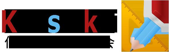 個別指導の塾なら大阪の「講師会」 難関大学受験対策