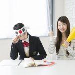 大阪の個別指導の塾「講師会」