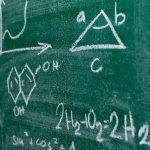 医学部と数学